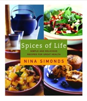 Download Spices of Life