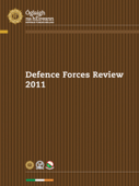 Defence Forces Review 2011