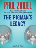 The Pigman's Legacy