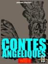 Les Contes Angliques - Episode II - Le Gardien Du Graal