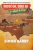 Simon Darby - Route 66, Sort Of artwork