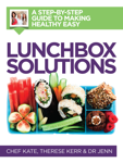 Lunchbox Solutions