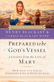 Prepared to be God's Vessel PDF Download