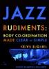 Jazz Rudiments