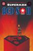 Mark Millar, Dave Johnson & Kilian Plunkett - Superman: Red Son (2003-) #1  artwork