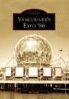 Vancouvers Expo 86