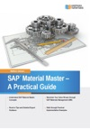 SAP Material Master  A Practical Guide
