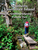 Southern Vancouver Island 2