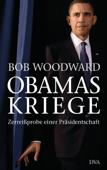 Obamas Kriege