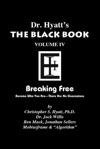 Black Book Volume 4
