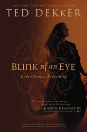 Blink of an Eye PDF Download