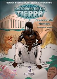 Historias De La Tierra Afrobrasile A Ii