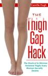 The Thigh Gap Hack