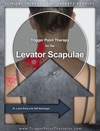 Trigger Point Therapy For The Levator Scapula