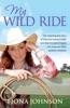 My Wild Ride