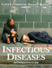 John Tiersma & Valley Christian Middle School - An Interactive Guide to Infectious Diseases illustration