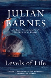 Levels of Life PDF Download