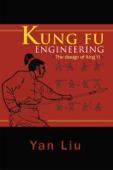 Kung Fu Engineering
