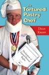 The Tortured Pastry Chef