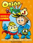 Onion & Pea