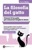 La filosofia del gatto