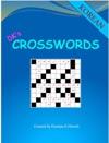DKs Crosswords - Korean Edition