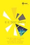 EE Doc Smith SF Gateway Omnibus