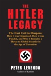 The Hitler Legacy