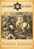 Las guerras de los judíos
