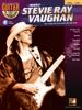 More Stevie Ray Vaughan (Songbook) - Stevie Ray Vaughan