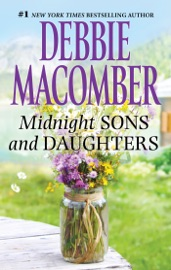 MIDNIGHT SONS AND DAUGHTERS PDF Download