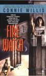 Fire Watch