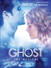 Ghost - The Musical Songbook