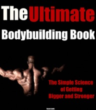 The Rules To Building Muscle Fast  The Easy Way To Gaining 20 LBS of Muscle