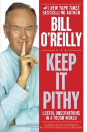 Keep It Pithy PDF Download