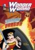 Wonder Woman: Sword Of The Dragon