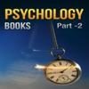 Psychology Books Part - 2