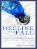 Decline & Fall