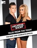 Geordie Shore: Tales from the Toon
