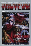Teenage Mutant Ninja Turtles Color Classics Vol 2 7