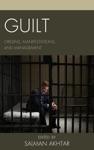 Guilt Enhanced Edition