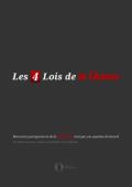 Les 4 Lois de la Chance