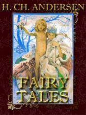Download Fairy Tales