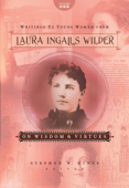 Writings to Young Women from Laura Ingalls Wilder - Volume One