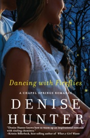 Dancing with Fireflies PDF Download