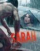 Sarah Tome 3