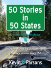 50 Stories In 50 States Tales Inspired By A Motorcycle Journey Across The USA Vol 4 The Midwest