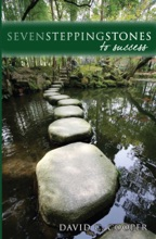 Seven Stepping Stones To Success
