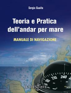 Teoria e pratica dell'andar per mare Copertina del libro