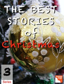 THE BEST STORIES OF CHRISTMAS 3